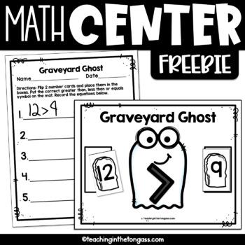 Ghost Clipart Bundle 2