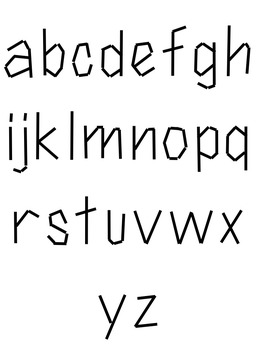 Font: Stix - Personal and Commercial Use