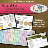 Stock Market Bundle