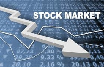 Stock Market Game (without internet)