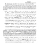 Stock Market (Part 4 of 5) - Investing in Apple Corporatio