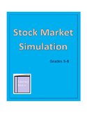 Stock Market Simulation Packet