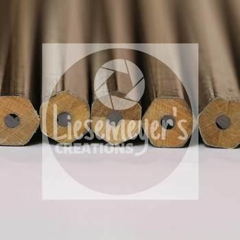 Stock Photo 30 - Pencils - Commercial Use for Teacherpreneurs