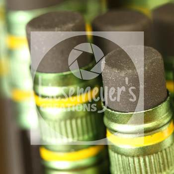 Stock Photo 35 - Pencil Erasers - Commercial Use for Teacherpreneurs