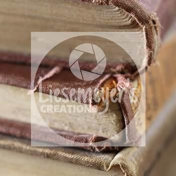Stock Photo 38 - Books - Commercial Use for Teacherpreneurs