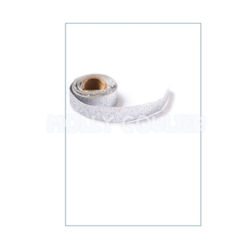 Stock Photo: Glitter Tape -Personal & Commercial Use
