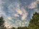 Stock Photo - Storm Clouds - Photograph - Arts & Pix