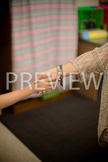 Stock Photo: Student Shaking Hands/Greeting Teacher-Personal & Commercial Use