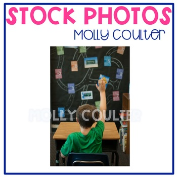 Stock Photo: Confident Student #1 -Personal & Commercial Use