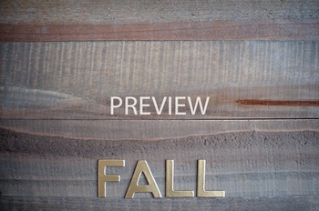 """Stock Photo: """"Fall"""" #1 -Personal & Commercial Use"""