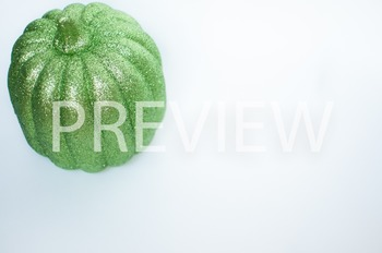 Stock Photo: Halloween Pumpkin #1 -Personal & Commercial Use