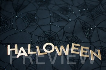 "Stock Photo: ""Halloween"" #3 Words -Personal & Commercial Use"