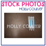 Stock Photo: Test Tubes (Science lab) -Personal & Commercial Use