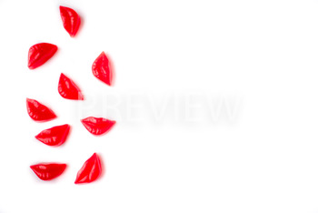 Stock Photo: Valentine's BUNDLE- Personal & Commercial Use