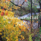 Stock Photos - Fall Landscapes