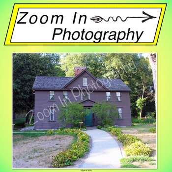 Stock Photos: Louisa May Alcott Mini Bundle