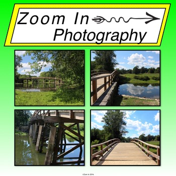Stock Photos: The Old North Bridge