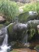 Stock Photos of Nature