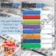 StockUp - A Stock Market (Stock Exchange) challange for th