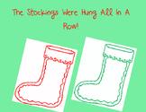Stocking CVC