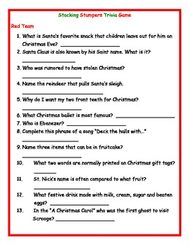 graphic about Christmas Song Quiz Printable titled the unique puzzle. wager the xmas carol employ the clues