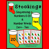 Stockings Sequencing