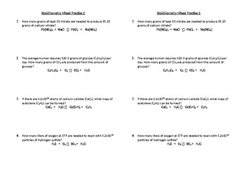 as well  as well Gas laws introduction worksheet further Stoichiometry Worksheet Answers also Stoichiometry Practice Teaching Resources   Teachers Pay Teachers together with Chapter 5 Electrons In Atoms Worksheet Answers Core Teaching further Introduction to Ethos Pathos and Logos Worksheet Answers Also 40 Ap besides Stoichiometry Worksheet Answers likewise Activity 151 9 Introduction to Stoichiometry further Chemistry Molarity And Stoichiometry Answers besides Solved  Stoichiometry Worksheet 1   Mole to Mole Calculati likewise The Hexacyclinol Incident   PDF furthermore 9 1 Review Stoichiometry  Mole Mole Problems  pletion further Chemistry 11 Answer Key together with Stoichiometry Worksheet Answers further . on introduction to stoichiometry worksheet answers