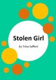 Stolen Girl by Trina Saffioti - 6 Activities - Stolen Generations
