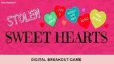 Stolen Sweethearts Digital Breakout