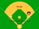 Stone Age Baseball! Fun Stone Age Review Game