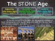 Stone Age (PARTS 1 & 2) Hunting Agriculture Adaptations et