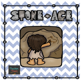 Ancient History-Stone Age for the Elementary Student