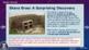 Stone Age to Iron Age Lesson 4: Skara Brae