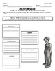Stone Fox Lessons and Comprehension Printables