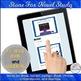 Stone Fox Digital for Google Drive™ Novel Study Chapter 1
