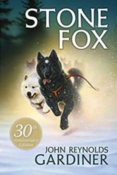 Stone Fox Reading and Comprehension Checks