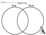 Stone Fox Venn Diagram