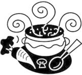 Stone Soup Quiz