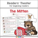The Mitten Readers' Theater