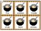 Stone Soup Sentences Scramble