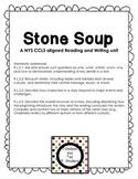 Stone Soup Unit