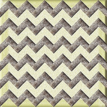 Stone Wall Chevron Paper Pack