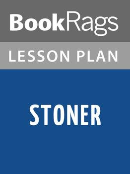 Stoner Lesson Plans