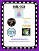 Stool Rules Poster - Flexible / Alternative Seating