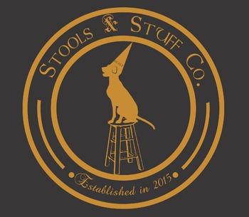 StoolsnStuff Logo