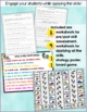 Social Skills Activities Problem Solving Games for Taking Perspectives