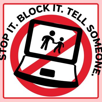 Free Cyberbullying Cliparts, Download Free Clip Art, Free Clip Art on  Clipart Library