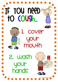 tga cold and flu under 6 pdf