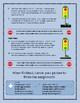 Stop Light Activity