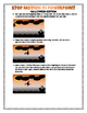 Stop Motion in PowerPoint/Create a Moving Story for Halloween